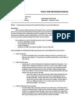 Acctg Op004 02-16 - Pci Compliance