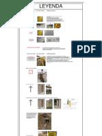 LEYENDA PARA LECTURA DE PLANOS.pdf