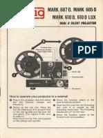 eumig_dual-8_projectors_manual.pdf