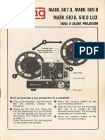 eumig_dual-8_projectors_manual.pdf