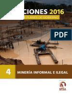 Análisis de Planes de Gobierno - Residuos Sólidos