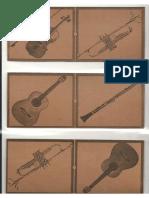 Domino de InstrumentOs
