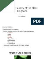 SBT101BacteriaPlusAlgae.pdf