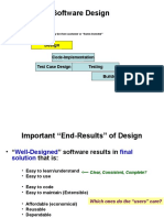 Lesson-1-Intro-SoftwareDesign-Chp1.ppt
