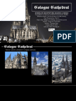 cologne cathedral pdf