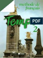 Tempo_2