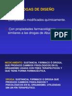 EFMPII-14-Snc Drogas de Abuso Clase 3