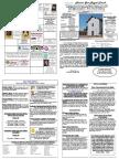 OMSM 2-07-16 Spanish.pdf