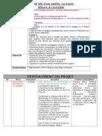 Projetalbum_compter_troispetitscochons.docx;filename_= UTF-8''Projetalbumàcompter troispetitscochons