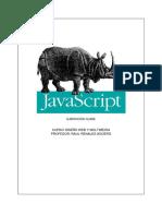 Practicas Clase JavaScript