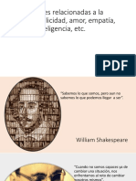 200 Frases Relacionadas a La Psicología