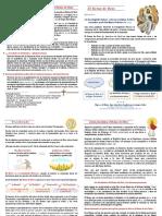reino.pdf