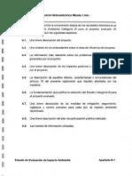 3.1. Executive Summary Monte Lirio.pdf