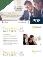 Seminario Taller Brochure Antioquia (1)