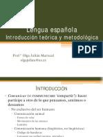 Tema 1 Introducción Teórica Metodológica