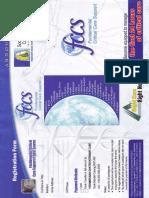 Isicm.fccs .Brochure.opt