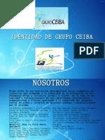 Identidad de Grupo Ceiba.pptx4