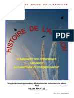 Histoire Aviation Encyclopedie 2013-12-01.Doc