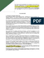 FORMATO CONTRATO PRESTACION DE SERVICIOS-HONORARIOS 2013.doc