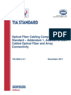 foa reference guide to premises cabling pdf