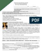 Temas Desarrollados 1ero Eunice (Autoguardado)