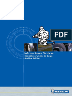 Informaciones Tecnicas PL ADS 2006