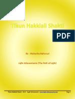 Tikun Hakklali Shakti English Rev3