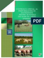 control-bovine-carne.pdf