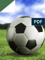 Trading Esportivo - O Investimento No Futebol