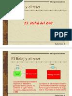 6_RELOJ_RESETZ80.PDF