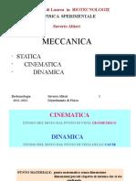 1394535259wpdm_2-cine-dinamica-2013