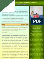VOTC Newsletter Nov09