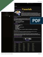 Vasariah - Ángeles Guardianes.pdf