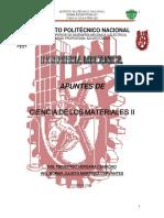 236526404-Apuntes-de-Ciencia-de-Los-Materiales-II.pdf