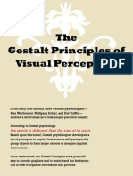 GestaltPrinciples.lo