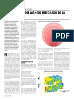 Fundamentos Del Manejo Integrado de La Nutricion