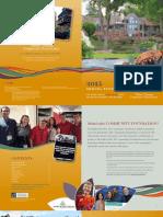 CCCF-2015-Annual-Report.pdf