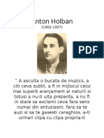 Anton Holban231