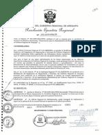Directiva 004-Gr-opdi Adm Bienes Almacenados Gra