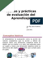 Técnicas y Prácticas de Evaluación Del Aprendizaje_ UC v03
