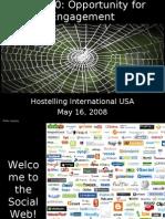 HI Web 2 0 presentation