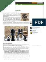 chess_com (6)