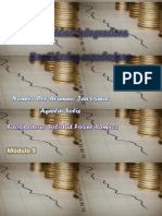 AguilarSolis JanOsmar M9S2 Realidades Economicas