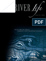 AW RiverLife Mag