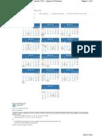 Calendario2016 Es Es