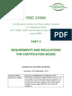 fssc22000_part2_v3.2_2015