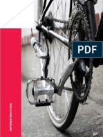 Manual Ciclociudades - Tomo IV - Infraestructura