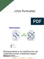 Defectos_Puntuales[1]