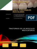 Transtornos Musculares DEFINITIVO (1)