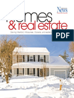 Real Estate 02-16